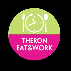 Eat&Work